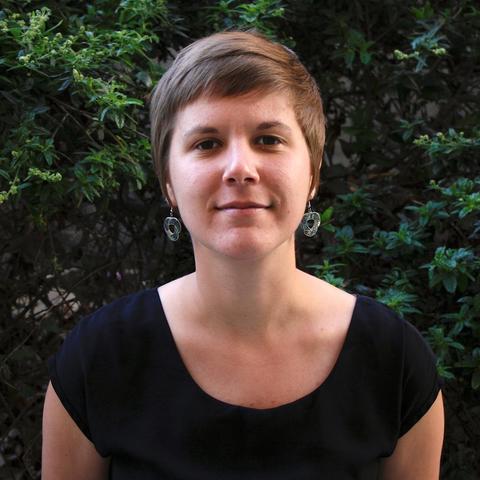 Taylor McAdam's picture