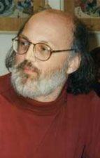 Peter Jones's picture