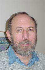 Gregg Zuckerman's picture