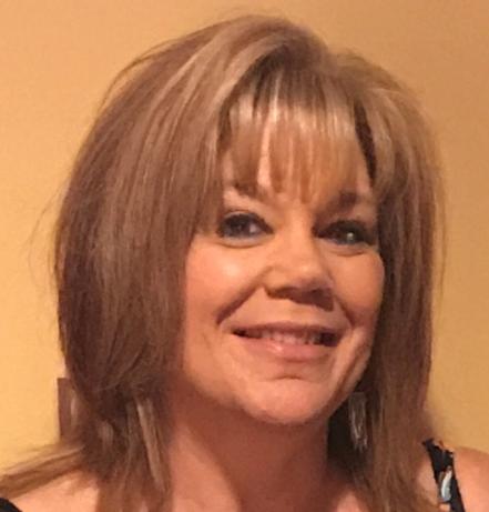 Diane Altschuler's picture