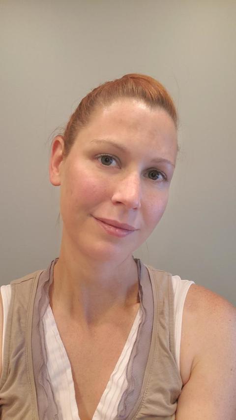 Jennifer Laine's picture