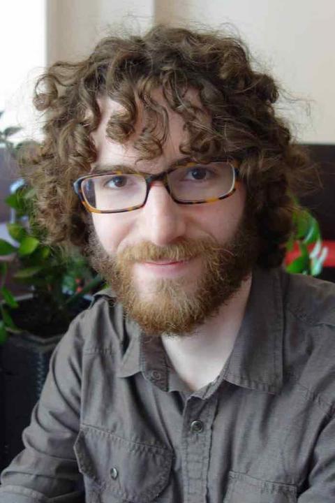 Jeremy Usatine's picture