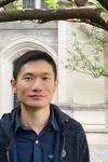 Yifeng Liu's picture