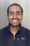 Gurbir Dhillon's picture