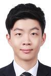 Sung Jin Park's picture