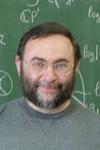 Alexander Goncharov's picture