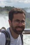 Yair Minsky's picture
