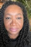 Yvette Barnard's picture