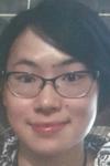 Shiyue Li's picture