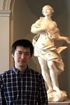 Yuchen Liu's picture