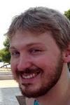 Alexander Rasmussen's picture
